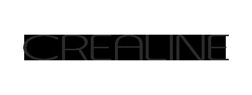 crealine-logo