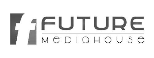 future-media-house-logo