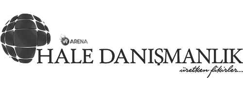 hale-danismanlik-logo