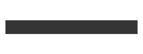 boostmode-digital-logo